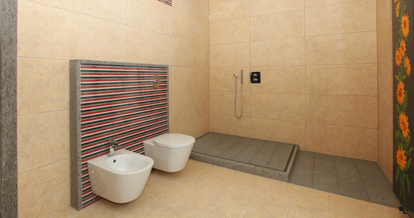 Il tuo caminetto in marmo   lavorazioni in marmo padovalavorazioni ...