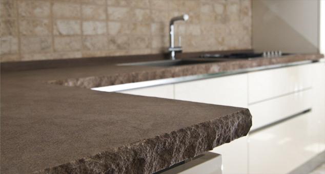 Granito Per Cucine ~ Tutto Ispirato Al Design Per La Casa