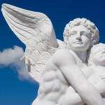 Arte Funeraria: elementi di arredo in ricordo dei nostri cari