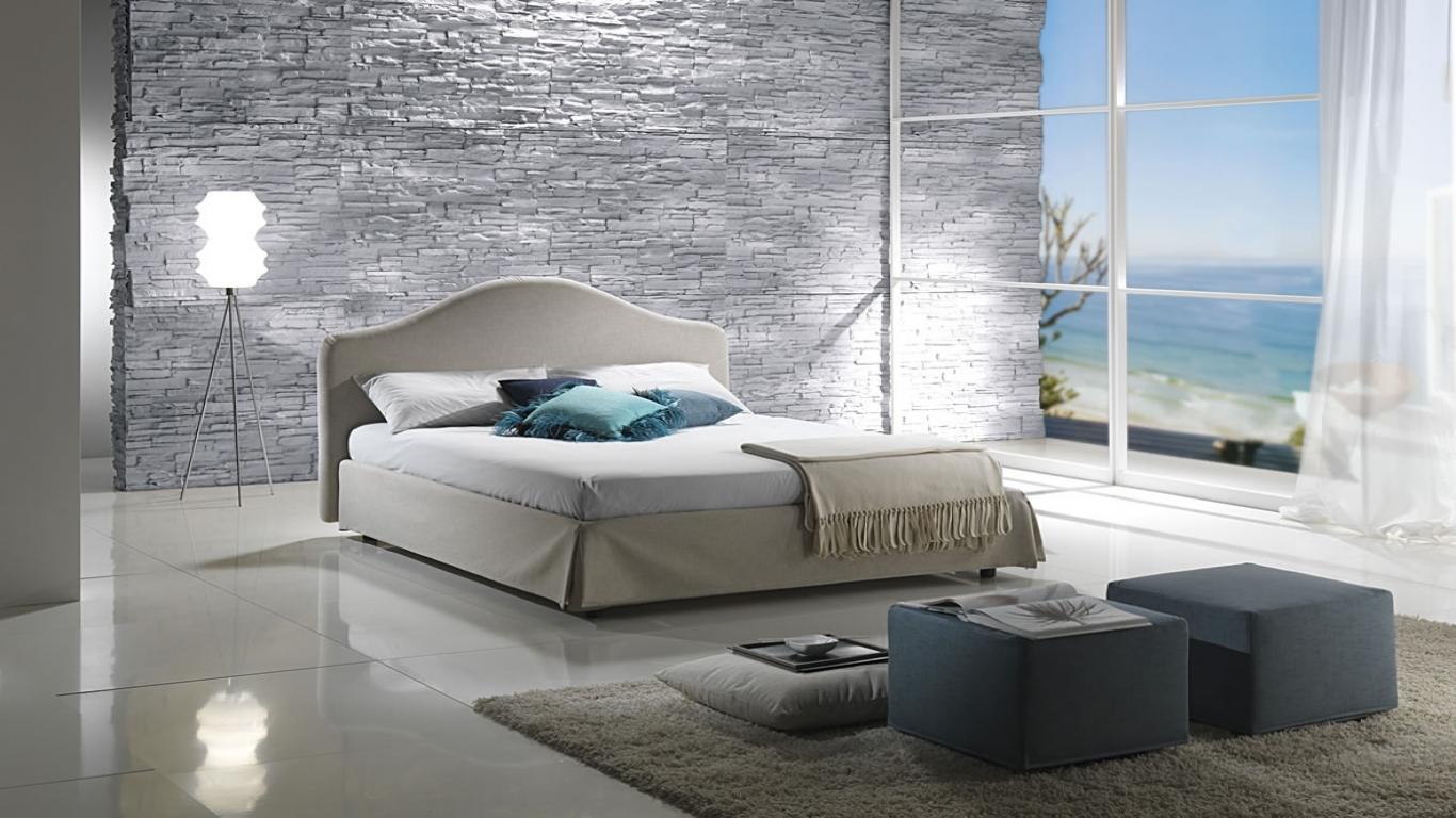 pavimenti in marmo 2