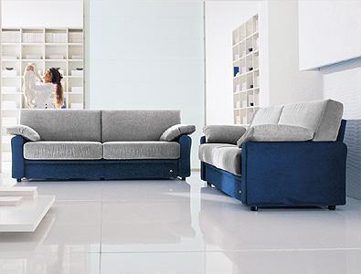 pavimenti in marmo 5