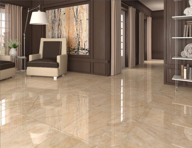 pavimenti in marmo 3