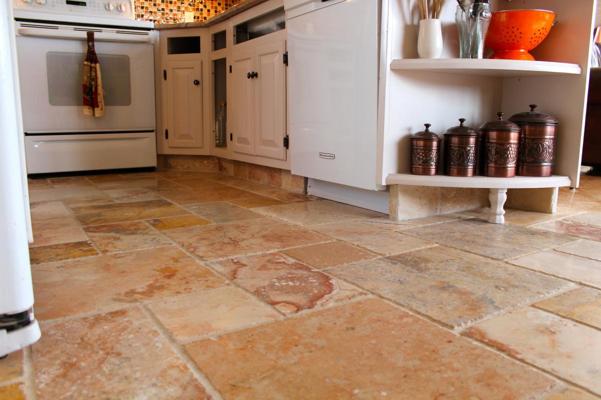 pavimenti in marmo 4