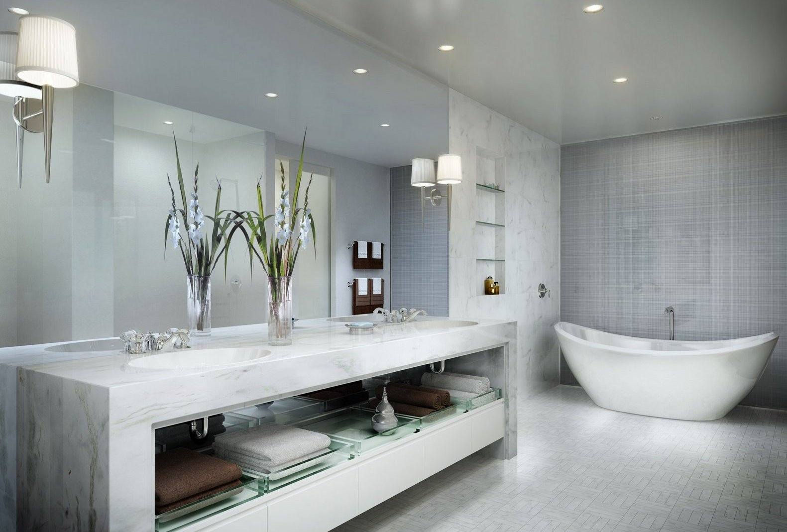 pavimenti in marmo 6