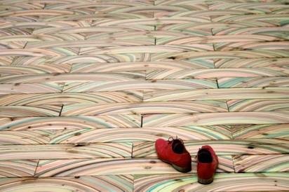 pavimenti in marmo 1