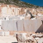 Personalizzazioni del marmo