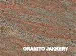 Granito Jakkery