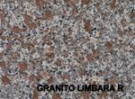Granito Limbara R