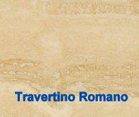 Travertino Romano