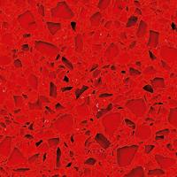 agglomerato rosso