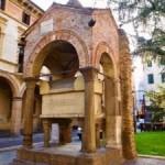 Cos'è un Edicola Funeraria?
