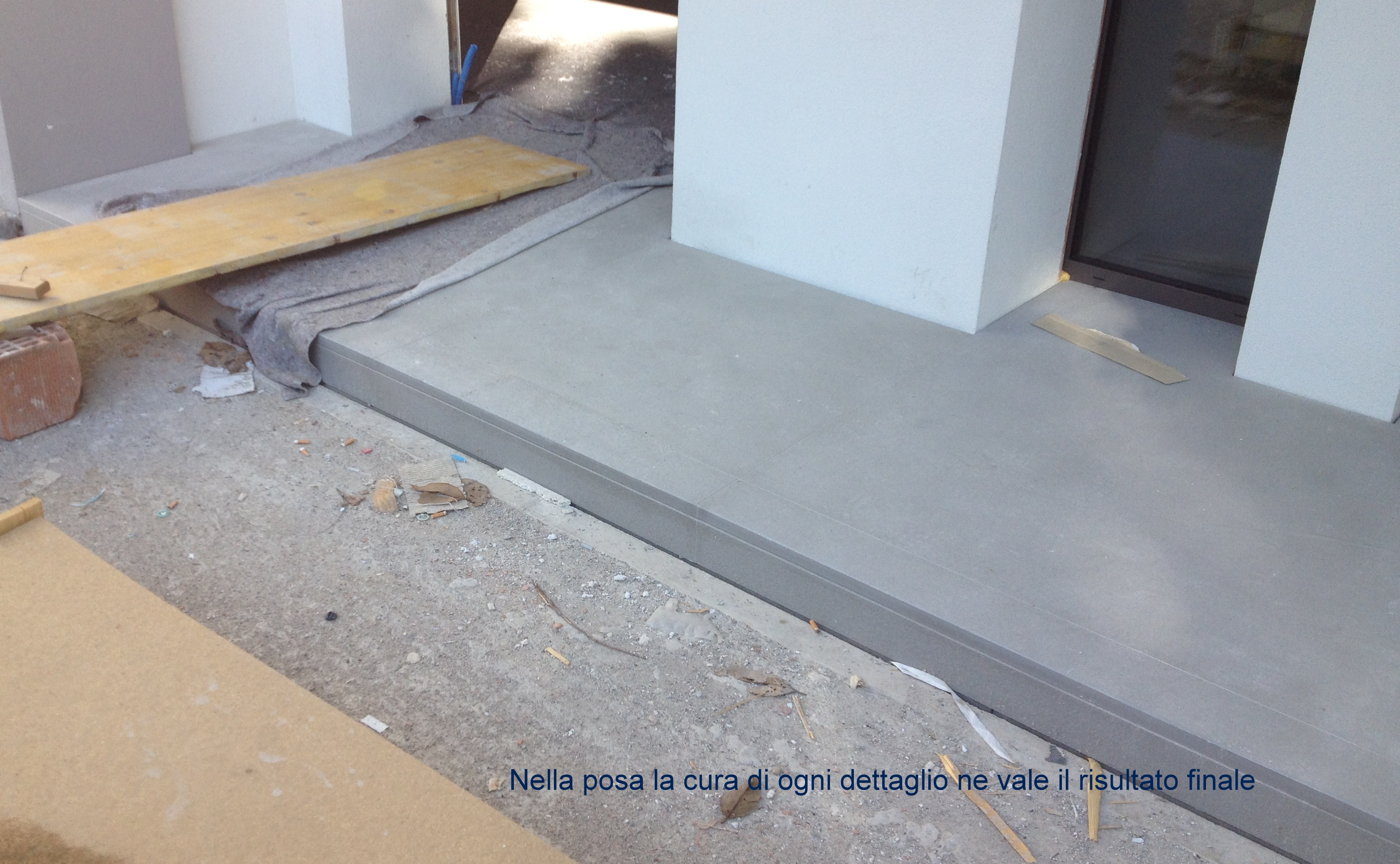 Pietra Grigia Per Davanzali conosciamo la quarzite - lavorazioni in marmo