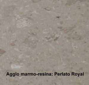Perlato Royal