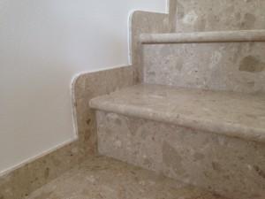 marmo resina